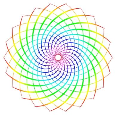 logo .3pdf